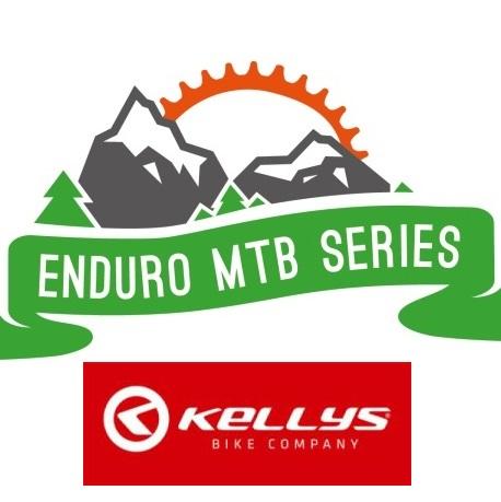 logo_FB_Kellys