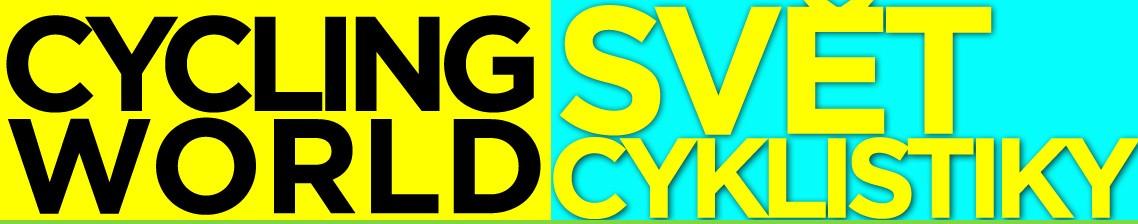 svet-cyklistiky_cycling-world