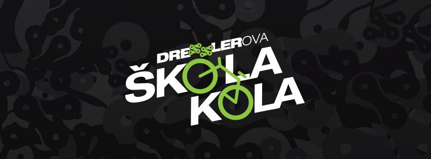 nahled_logo_DSK_FB