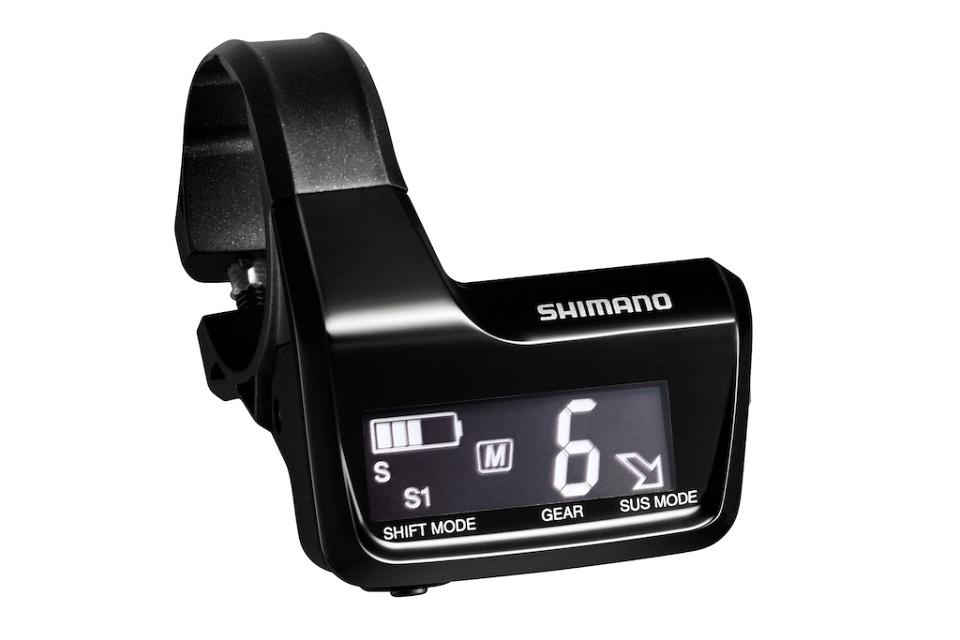 Shimano-XT-Di2-M8050-01