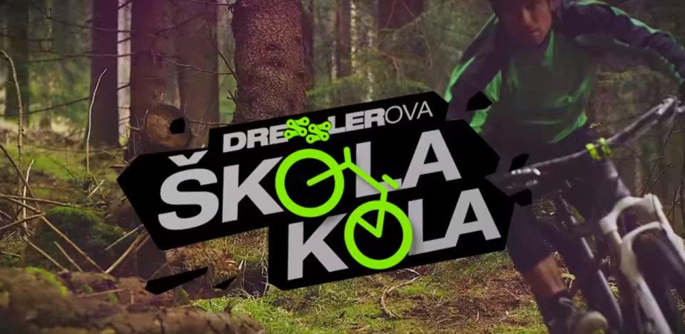 Dresslerova-skola-kola-pruzeni