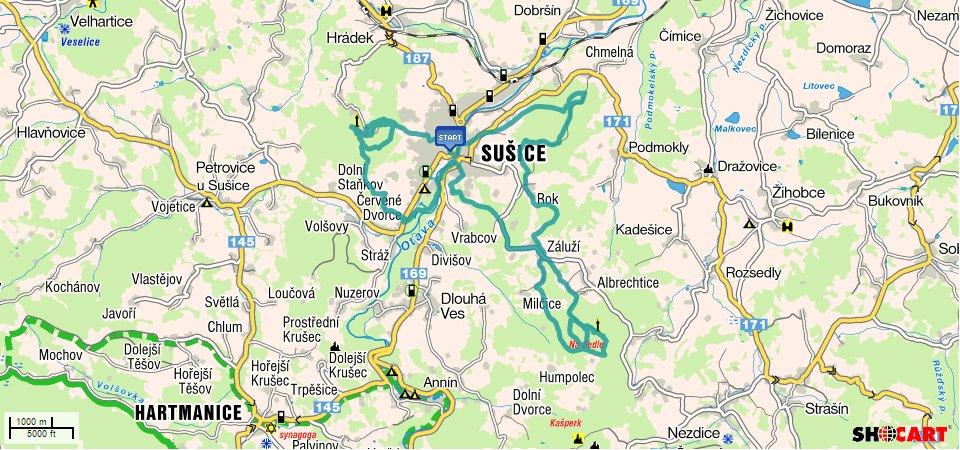 EnduroXrace-susuce-2016-GPS