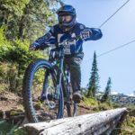Rocky Mountain Bike World Jasná 2016