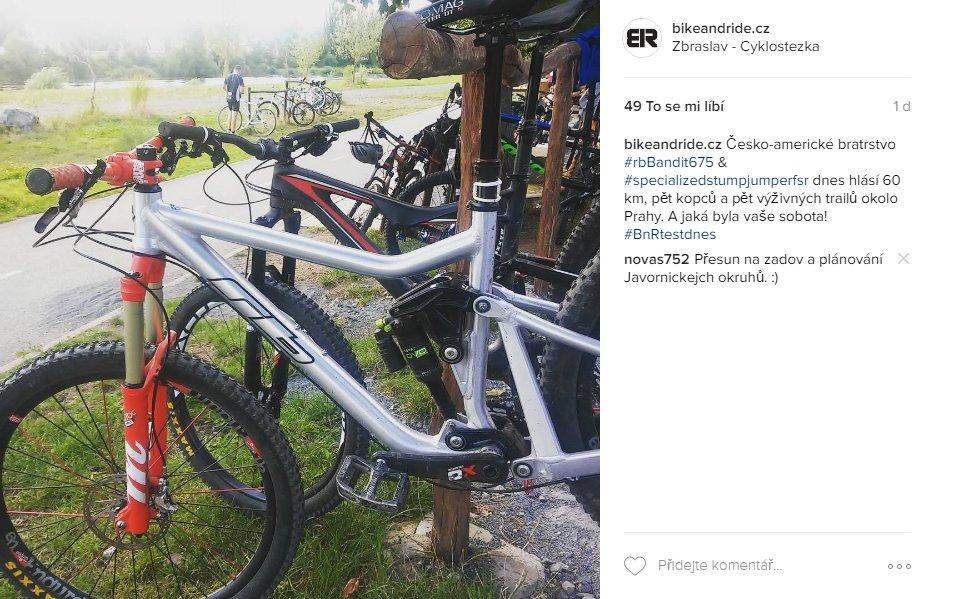 Instagram-BnR-RB