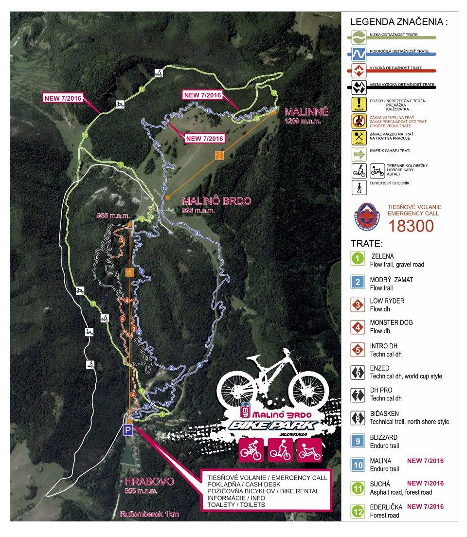 Mapa2016bikepark-MalinoBrdo-th