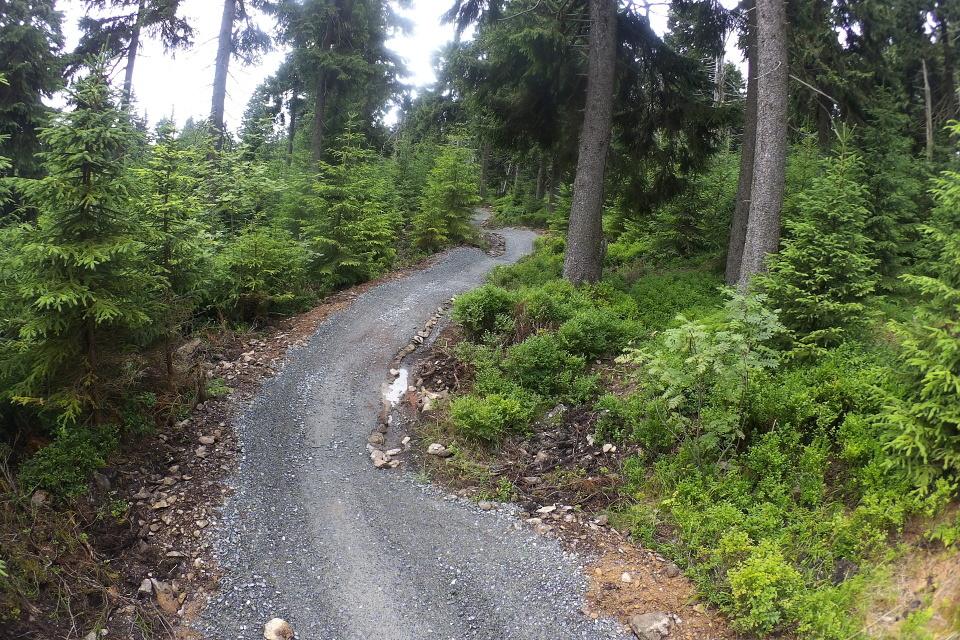 Trail-Park-Klinovec-Rubin-03