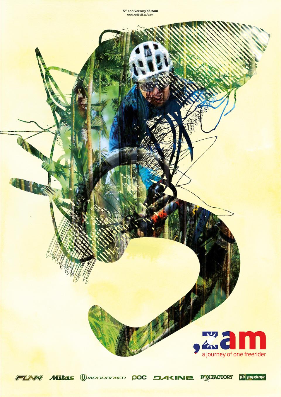 Zam-5-poster
