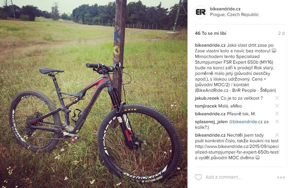 Insta-BikeAndRide-Stupmp