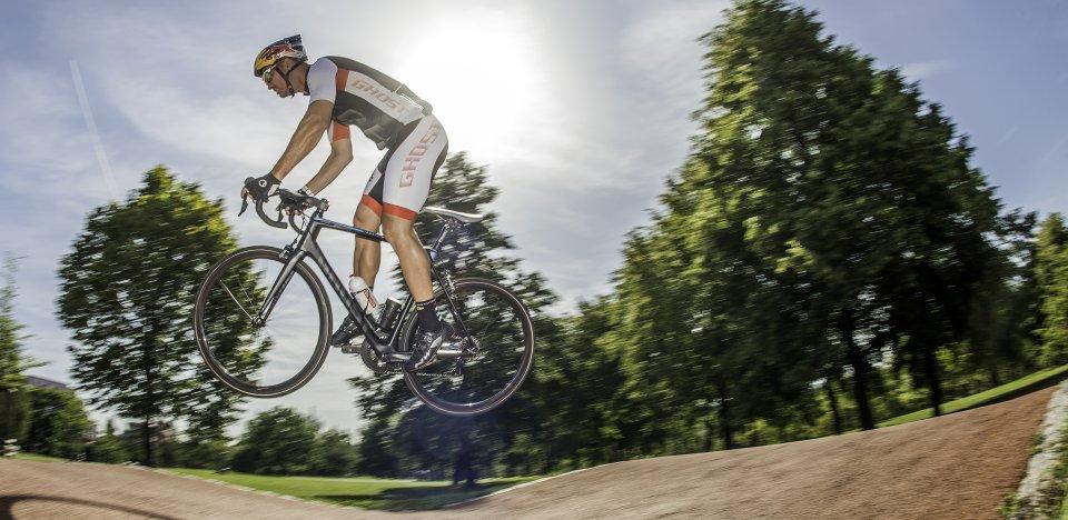 michal-prokop-roadjump-start